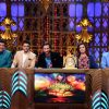 Entertainment Ke Liye Kuch Bhi Karega Season 4