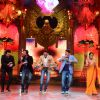 Entertainment Ke Liye Kuch Bhi Karega Season 4 | Humshakals Photo Gallery