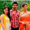 Colors launches Meri Aashiqui Tum Se Hi