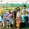 Finding Fanny | Finding Fanny  Posters