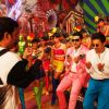 Zayed Khan : Sharafat Gayi Tel Lene