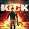 Salman Khan : Kick