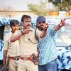 Rohit Shetty : Singham Returns