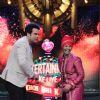 Krushna Abhishek : Entertainment Ke Liye Kuch Bhi Karega Season 4