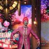 Mona Jaswir Singh : Entertainment Ke Liye Kuch Bhi Karega Season 4