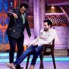 Anurag Basu : India's Best Cine Stars Ki Khoj