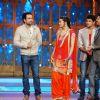 India's Best Cine Stars Ki Khoj   Raja Natwarlal Photo Gallery