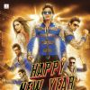 Happy New Year | Happy New Year Posters