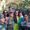 Rani Mukherjee : Mardaani