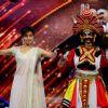 Madhuri Dixit : Jhalak Dikhhlaa Jaa Season 7