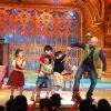 Vijay Krishna Acharya : India's Best Cine Stars Ki Khoj