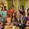 Arjun Kapoor : Ye Hai Mohabbatein
