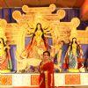 Rani Mukherjee : Rani Mukherjee