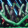 Shah Rukh Khan performs at Slam Tour in Vancouver and San Jose
