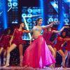 Malaika Arora Khan performs at Slam Tour in Vancouver and San Jose
