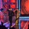 Rekha : Salman Khan shakes a leg with Rekha on Bigg Boss 8