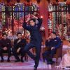 Vivaan Shah shakes a leg on Comedy Nights with Kapil