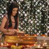 Radhika Madan : Meri Aashiqui Tumse Hi