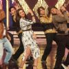 Ali Zafar : Kill Dil Team performs on Bigg Boss 8
