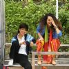 Tanu Weds Manu Returns | Tanu Weds Manu Returns Photo Gallery