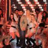 Salman Khan : Bigg Boss 8