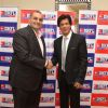 DHFL signs Shah Rukh Khan as Brand Ambassador