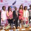 Launch of the 3rd Edition of Pinkathon