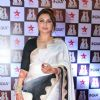 Rani Mukherjee joins India TV as its Iconic Show Aap Ki Adalat Completes 21 Years
