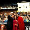 Boman Irani gets a selfie at the 14th Marrakech International Film Festival