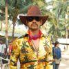 Vijay Raaz : Gun Pe Done