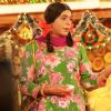 Sunil Grover aka Gutthi performs inside Bigg Boss 8 House