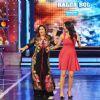 Farah Khan : Bigg Boss - Halla Bol