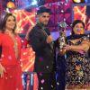 Gautam Gulati announced as the winner of Bigg Boss Halla