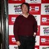Randhir Kapoor : Randhir Kapoor poses for the media at his Birthday Celebrations at 92.7 BIG FM
