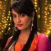 Surbhi Jyoti : Surbhi Jyoti as Zoya