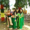 Ashwini Kalsekar : Itna Karo Na Mujhe Pyaar