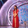 Star Plus Presents Anmol Hai Tu- Nayi Soch Ko Salaam