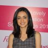 Sanaya Irani : Sanaya irani at Fair-and-Lovely-Foundation-2