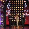 Promotions of Nach Baliye 7 at Grand Finale of Masterchef Season 4