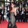 Katrina Kaif dazzles the Cannes Red Carpet 2015