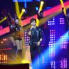 Himesh Reshammiya Performs at Voice India Launch