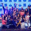 Sony Tv Launches Indian Idol Junior Season 2