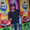 Screening of Inside Out