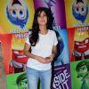 Katrina Kaif at Screening of Inside Out