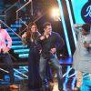 Promotions of Bajrangi Bhaijaan on Indian Idol Junior
