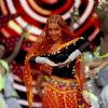 Shraddha Kapoor : Shraddha Kapoor at IIFA 2015