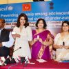 Priyanka Chopra at UNICEF Event