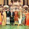 Siddhant Karnick : Cast of Ek Tha Raja Ek Thi Rani
