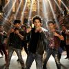 Song 'Dance Ke Legends' Stills from Hero | Hero Photo Gallery