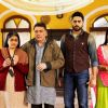 Rishi Kapoor : All Is Well
